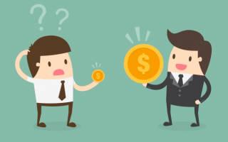 Взять кредит для ип какие банки выдают