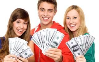 Коллекторы компании деньга