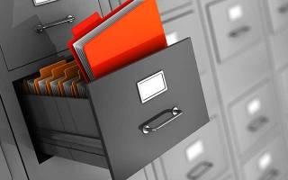 Где получить кредитную историю бесплатно онлайн