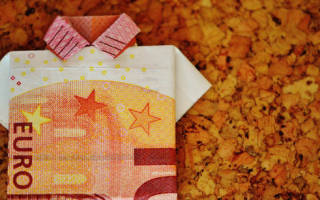 Как можно вернуть страховку по кредиту