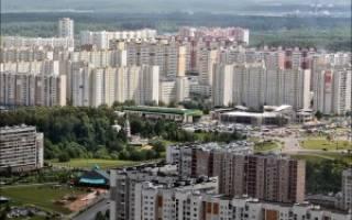 Какой процент по ипотеке на вторичное жилье