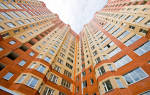 Что нужно делать при покупке квартиры