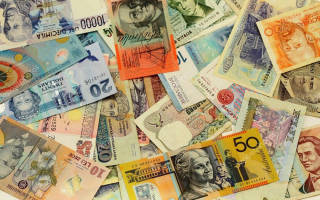 Евро мелочь как называется