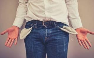 Как вернуть страховку по кредиту в уралсибе