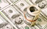 Как заработать 5 миллионов рублей за месяц