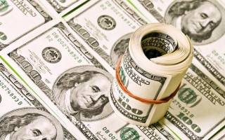 Как люди зарабатывают миллионы