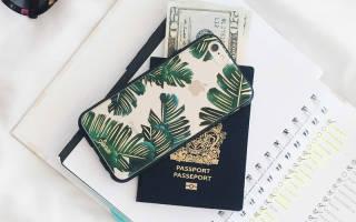 Банки где можно взять кредит по паспорту