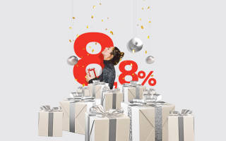 В каком банке лучше брать потребительский кредит