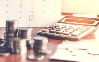 Что такое аннуитетный платеж по ипотеке