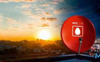 Какие операторы сотовой связи есть в россии