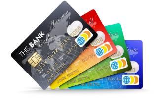 Номер карты 676196 какой банк