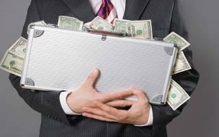 Что такое кредитный портфель