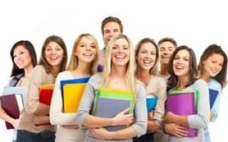 Что дает социальная карта студента