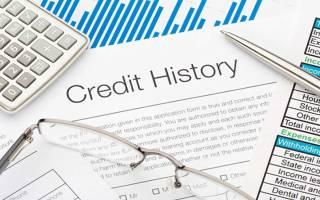 Как узнать свои кредиты