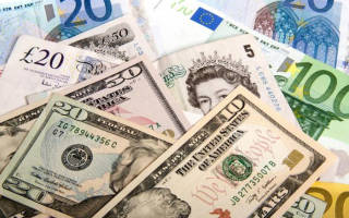Где лучше менять деньги в тайланде