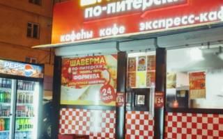 Есть 300000 рублей какой бизнес открыть