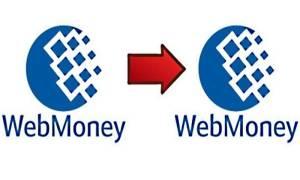 Как перевести средства с вебмани на вебмани