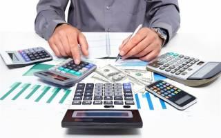 Как сделать перерасчет кредита