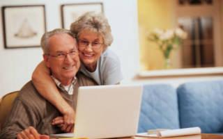В какой негосударственный пенсионный фонд лучше вступить