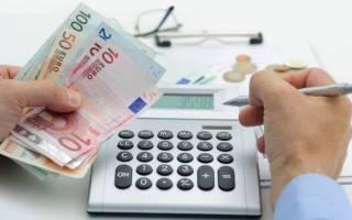 Ренессанс кредит как оплатить кредит через интернет