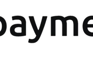 Что такое payment