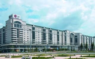 Ипотека без первоначального взноса какие банки казахстана