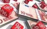 Как вернуть комиссии по кредиту