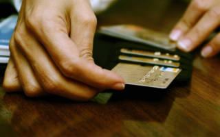 Какой минимальный кредит можно взять в сбербанке