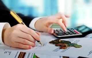 Как купить готовый бизнес в кредит