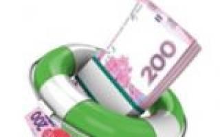 Как увеличить кредитный лимит через приват