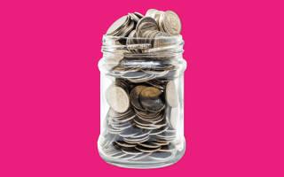 Как узнать сколько у меня пенсионных баллов