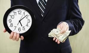 Как закрыть кредит в тинькофф