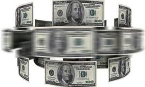 Факторы влияющие на скорость обращения денег