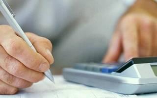Как начисляются годовые проценты по вкладам