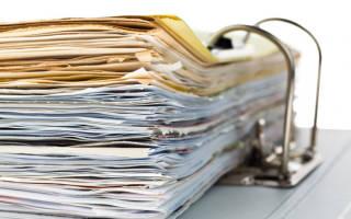 Что такое учредительный документ