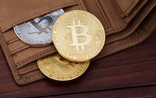 Как заработать один биткоин за день