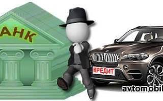 Что такое кэптивный банк