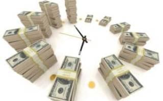 Что такое транш по кредиту